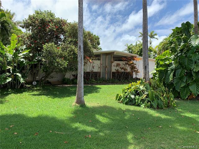 728 Nunu Street, Kailua, HI 96734 (MLS #201911225) :: Hawaii Real Estate Properties.com