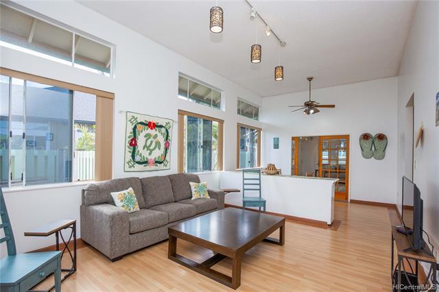 92-330 Hookili Place, Kapolei, HI 96707 (MLS #201911231) :: Hardy Homes Hawaii