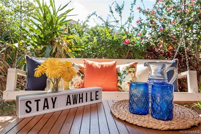 92-679 Aahualii Street, Kapolei, HI 96707 (MLS #201911234) :: Hawaii Real Estate Properties.com