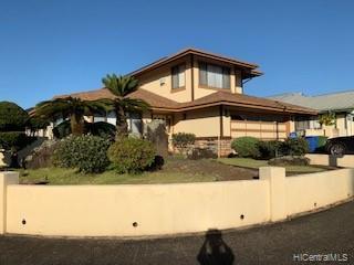 95-1028 Kanae Street, Mililani, HI 96789 (MLS #201911236) :: Hardy Homes Hawaii