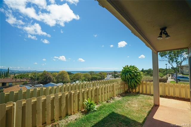 94-520 Kupuohi Street #14104, Waipahu, HI 96797 (MLS #201911240) :: Hardy Homes Hawaii