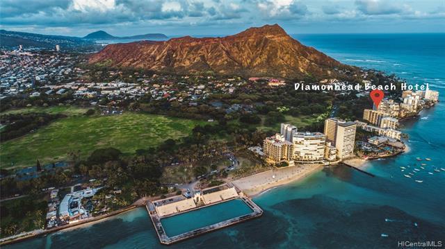2947 Kalakaua Avenue #101, Honolulu, HI 96815 (MLS #201911302) :: Hawaii Real Estate Properties.com