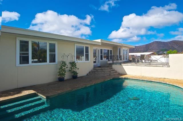 4320 Papu Circle, Honolulu, HI 96816 (MLS #201911352) :: Hawaii Real Estate Properties.com