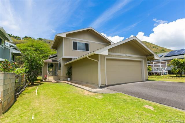358 Kupaua Place, Honolulu, HI 96821 (MLS #201911410) :: Hawaii Real Estate Properties.com