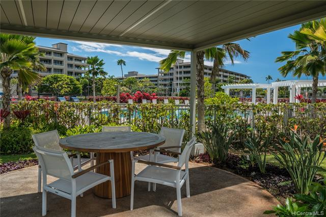 7000 Hawaii Kai Drive Ph301, Honolulu, HI 96825 (MLS #201911464) :: Barnes Hawaii