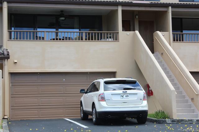 46-098 Konohiki Street #3312, Kaneohe, HI 96744 (MLS #201911489) :: Barnes Hawaii
