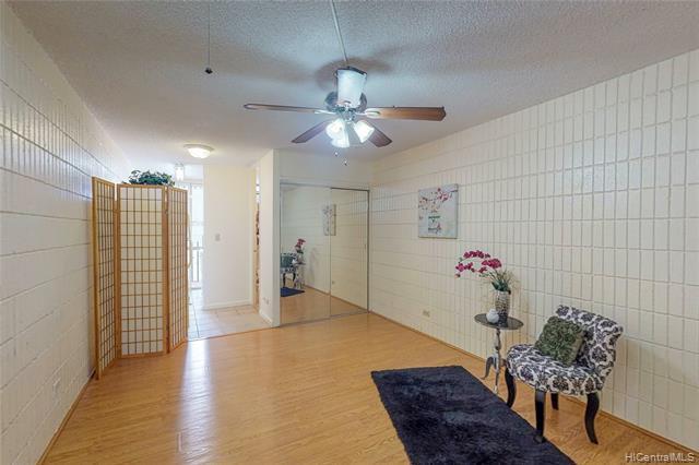 1911 Kalakaua Avenue #312, Honolulu, HI 96815 (MLS #201911525) :: Barnes Hawaii