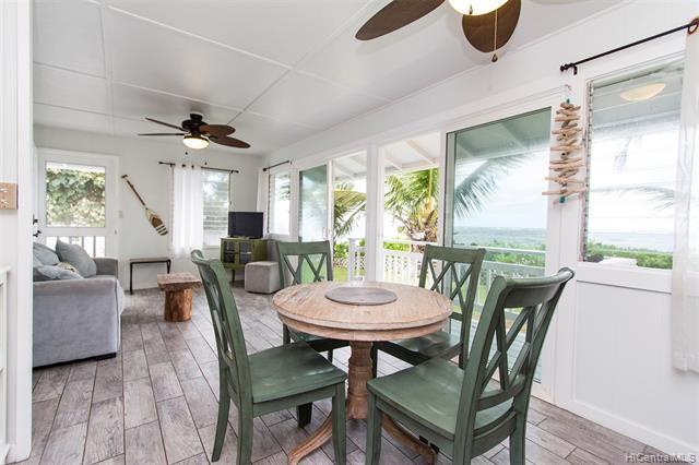 67-239 Kahaone Loop B, Waialua, HI 96791 (MLS #201911561) :: Elite Pacific Properties