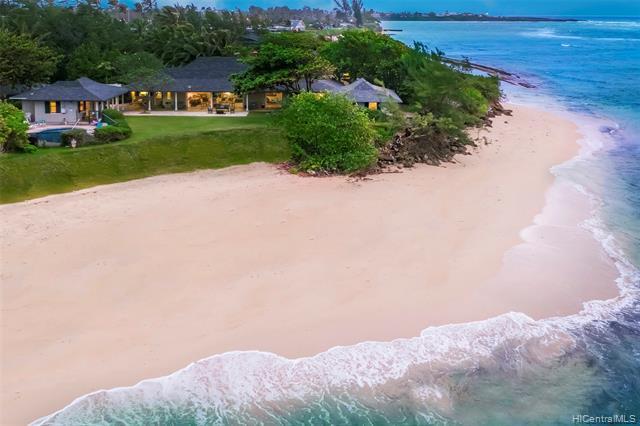 55-273 Kamehameha Highway, Laie, HI 96762 (MLS #201911571) :: Elite Pacific Properties