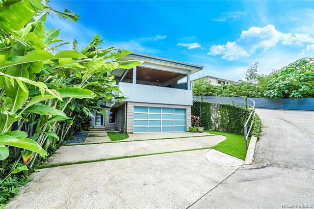 47-407 Kamehameha Highway, Kaneohe, HI 96744 (MLS #201911591) :: Hardy Homes Hawaii