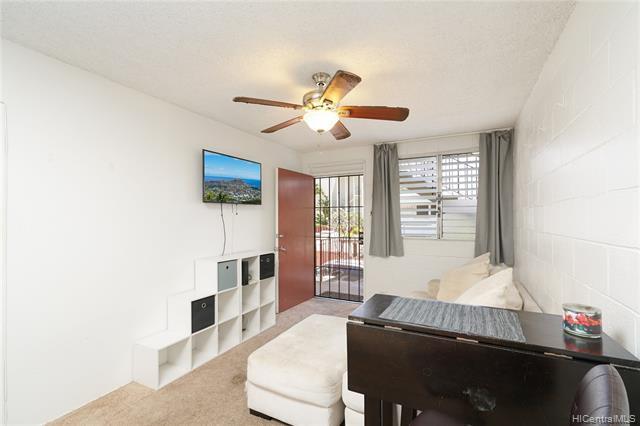 1426 Keeaumoku Street B16, Honolulu, HI 96822 (MLS #201911603) :: Hardy Homes Hawaii