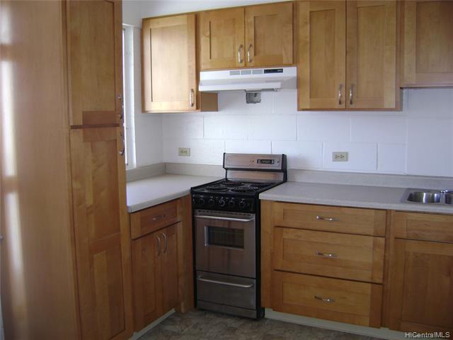 3230 Ala Ilima Street #604, Honolulu, HI 96818 (MLS #201911604) :: Hardy Homes Hawaii