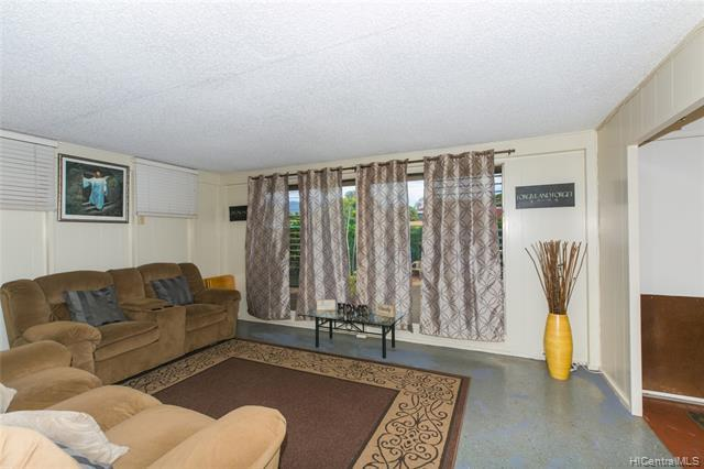 94-143 Hulahe Street, Waipahu, HI 96797 (MLS #201911641) :: Hawaii Real Estate Properties.com