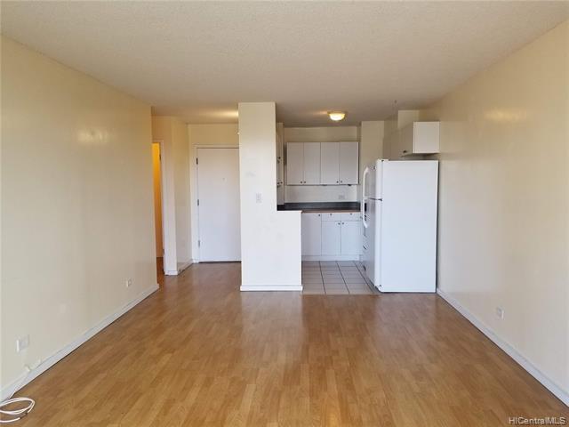 3161 Ala Ilima Street #1616, Honolulu, HI 96818 (MLS #201911674) :: Hawaii Real Estate Properties.com