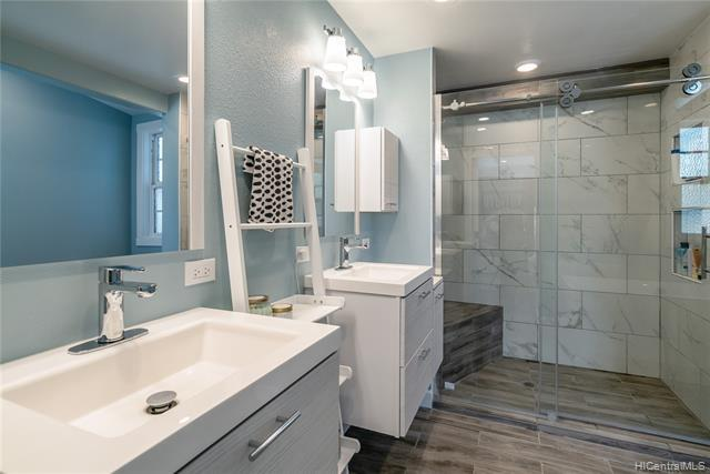 92-834 Wainohia Street, Kapolei, HI 96707 (MLS #201911707) :: Hawaii Real Estate Properties.com