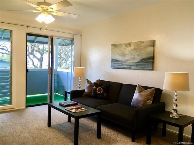 98-459 Hookanike Street #66, Pearl City, HI 96782 (MLS #201911727) :: RE/MAX PLATINUM