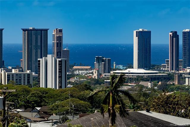 742 Hawaii Street, Honolulu, HI 96817 (MLS #201911728) :: Barnes Hawaii