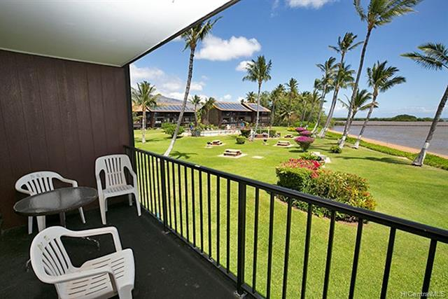 1000 Kamehameha V Highway 202A, Kaunakakai, HI 96748 (MLS #201911729) :: Barnes Hawaii