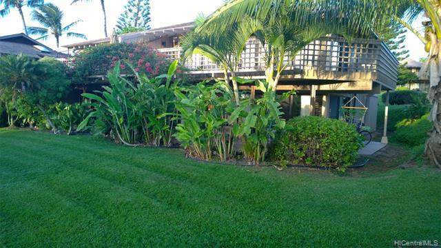 50 Kepuhi Place #106, Maunaloa, HI 96770 (MLS #201911734) :: Hawaii Real Estate Properties.com