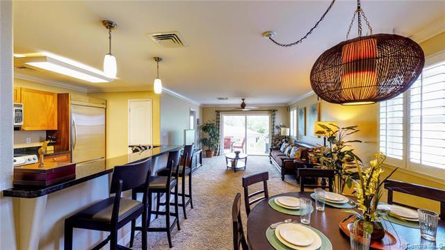 92-1089E Koio Drive M30-5, Kapolei, HI 96707 (MLS #201911765) :: Hawaii Real Estate Properties.com