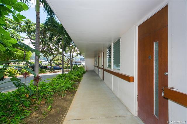 Honolulu, HI 96826 :: Hardy Homes Hawaii