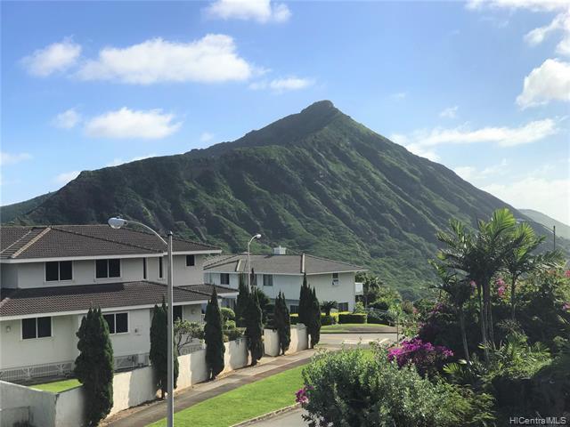 123 Waihili Place, Honolulu, HI 96825 (MLS #201911811) :: Barnes Hawaii