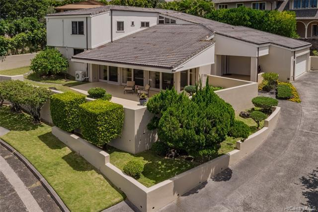 1980 Judd Hillside Road, Honolulu, HI 96822 (MLS #201911917) :: Barnes Hawaii