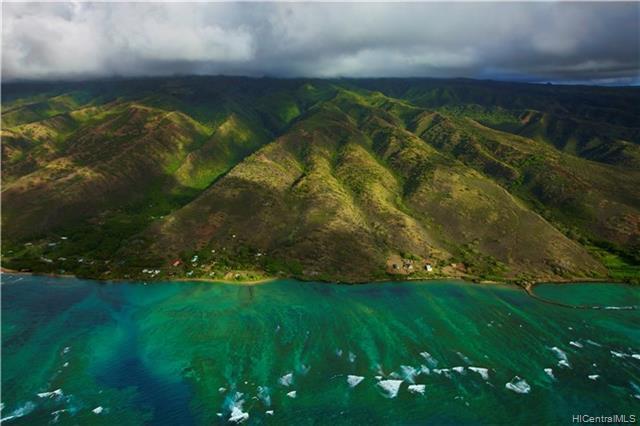 00-000 Kamehameha V Highway, Kaunakakai, HI 96748 (MLS #201911931) :: Elite Pacific Properties