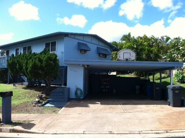 92-829 Kohupono Street, Kapolei, HI 96707 (MLS #201911935) :: Hawaii Real Estate Properties.com
