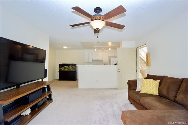 91-1207 Kaneana Street 6B, Ewa Beach, HI 96706 (MLS #201913139) :: The Ihara Team