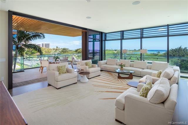 1388 Ala Moana Boulevard #3400, Honolulu, HI 96814 (MLS #201913142) :: Elite Pacific Properties