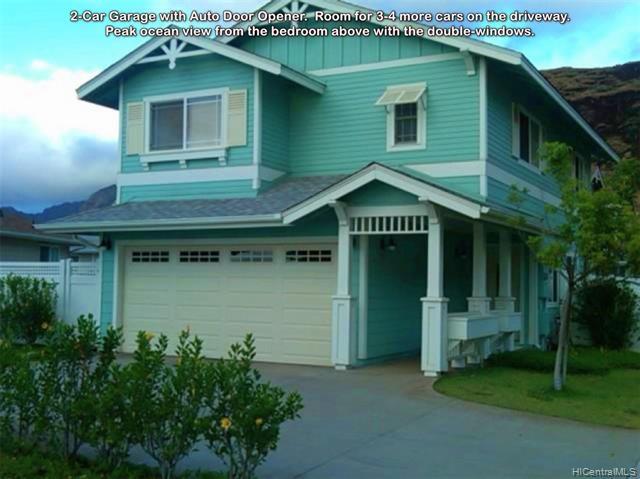 87-1014 Anaha Street, Waianae, HI 96792 (MLS #201913170) :: RE/MAX PLATINUM