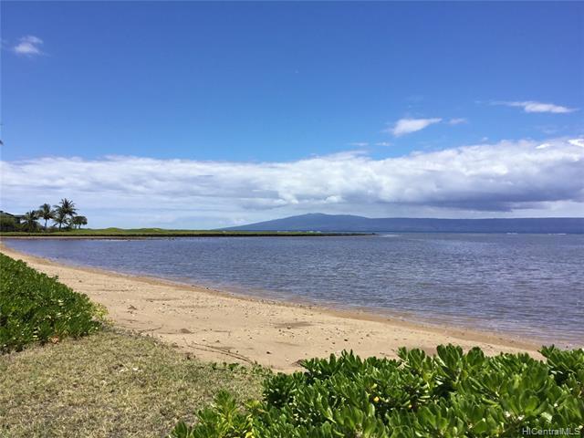 2270 Kamehameha V Highway, Kaunakakai, HI 96748 (MLS #201913242) :: Barnes Hawaii