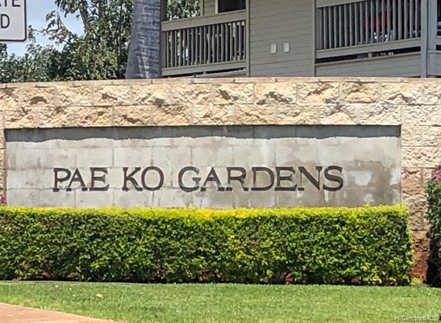 Kapolei, HI 96707 :: Barnes Hawaii