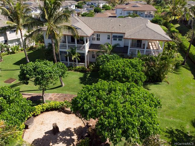 92-1194 Olani Street 62-3, Kapolei, HI 96707 (MLS #201913291) :: Hawaii Real Estate Properties.com