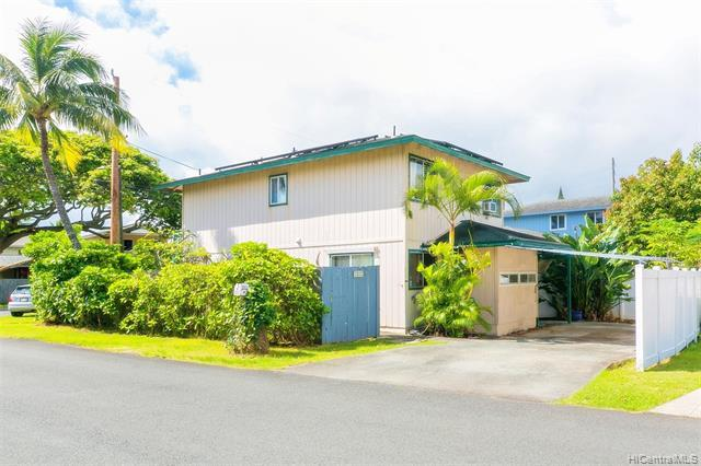 503 Kaimake Loop, Kailua, HI 96734 (MLS #201913315) :: Hawaii Real Estate Properties.com