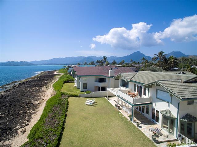 607 Milokai Street, Kailua, HI 96734 (MLS #201913415) :: Elite Pacific Properties