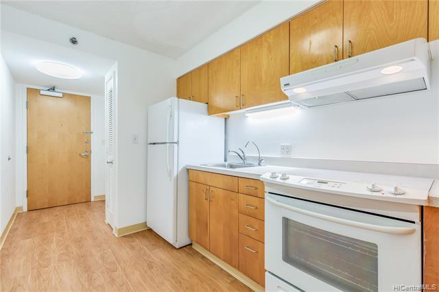 545 Queen Street #339, Honolulu, HI 96813 (MLS #201913420) :: Hawaii Real Estate Properties.com