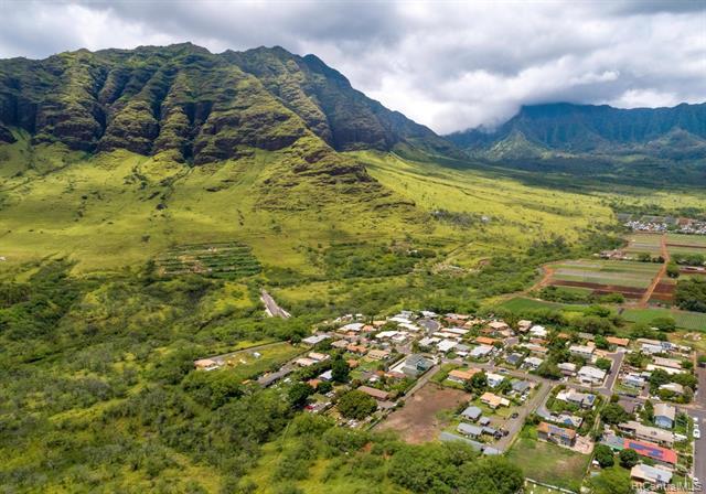 85-731 Piliuka Place, Waianae, HI 96792 (MLS #201913479) :: Keller Williams Honolulu