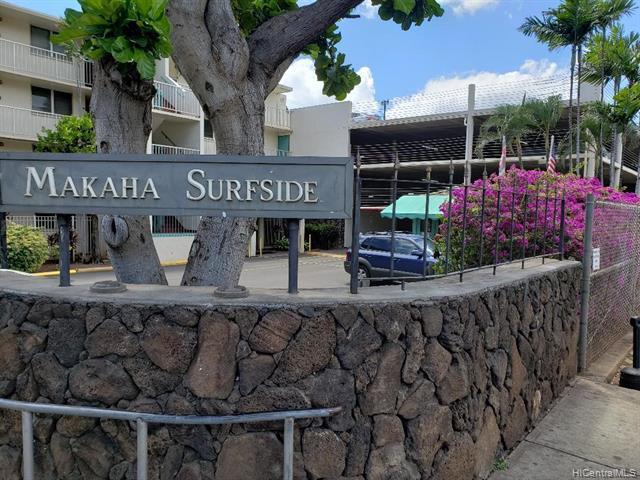 85-175 Farrington Highway C425, Waianae, HI 96792 (MLS #201913576) :: Keller Williams Honolulu