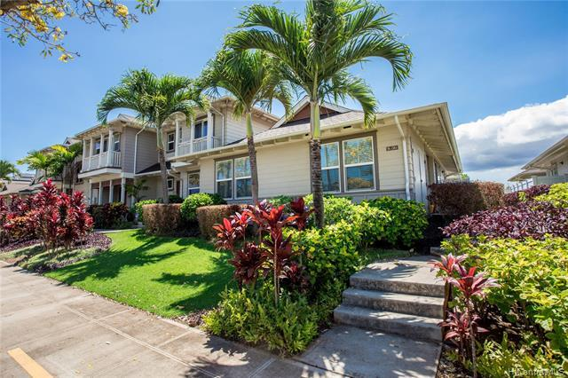 91-1364 Keoneula Boulevard #1206, Ewa Beach, HI 96706 (MLS #201913635) :: Hawaii Real Estate Properties.com