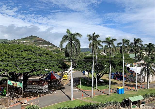 1535 Punahou Street #503, Honolulu, HI 96822 (MLS #201913637) :: Hawaii Real Estate Properties.com