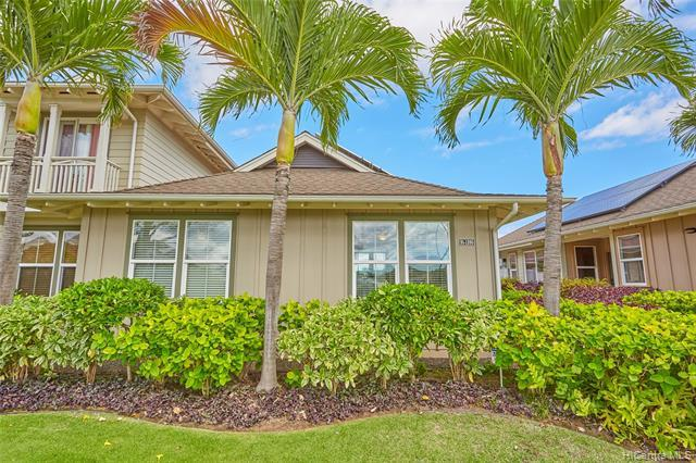 91-1395 Keoneula Boulevard #1706, Ewa Beach, HI 96706 (MLS #201913653) :: Hawaii Real Estate Properties.com