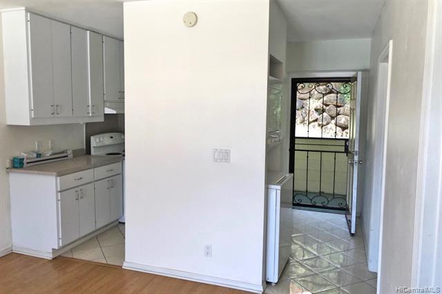 1063 Lower Main Street #306, Wailuku, HI 96793 (MLS #201913672) :: Hawaii Real Estate Properties.com