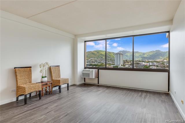 2333 Kapiolani Boulevard #801, Honolulu, HI 96826 (MLS #201913680) :: Hardy Homes Hawaii