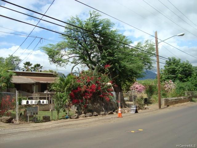 87-790 Hakimo Road - Photo 1