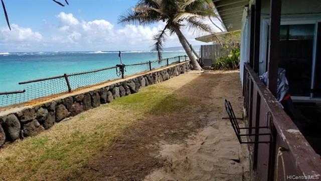 68-667 Hoomana Place, Waialua, HI 96791 (MLS #201913690) :: Elite Pacific Properties