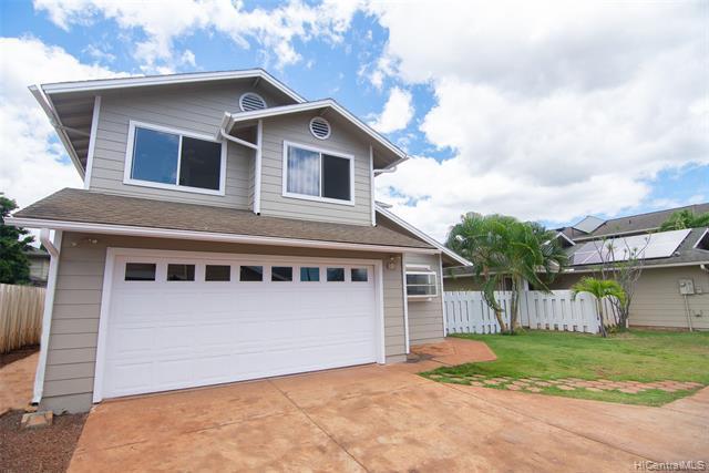 91-830 Laupai Place, Ewa Beach, HI 96706 (MLS #201913750) :: Hawaii Real Estate Properties.com