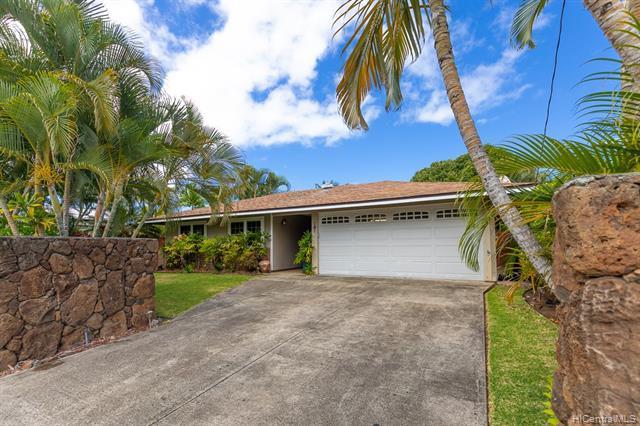 281 Hamakua Drive, Kailua, HI 96734 (MLS #201913824) :: RE/MAX PLATINUM