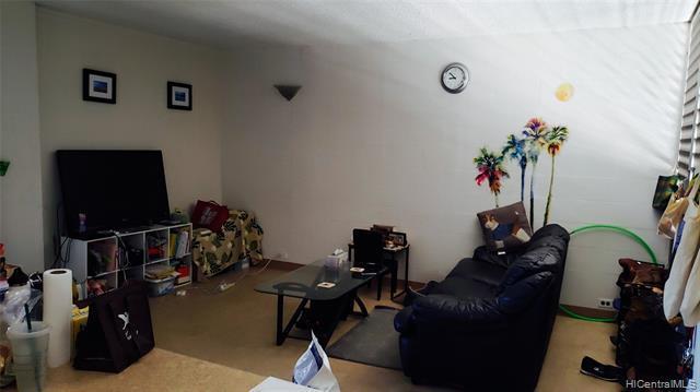 1660 Kalakaua Avenue B307, Honolulu, HI 96826 (MLS #201913845) :: Hawaii Real Estate Properties.com